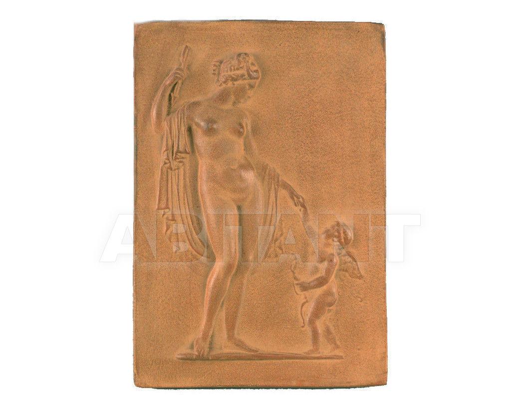 Купить Интерьерная миниатюра Atelier Promethee Notre Collection Terre Cuite APTC006