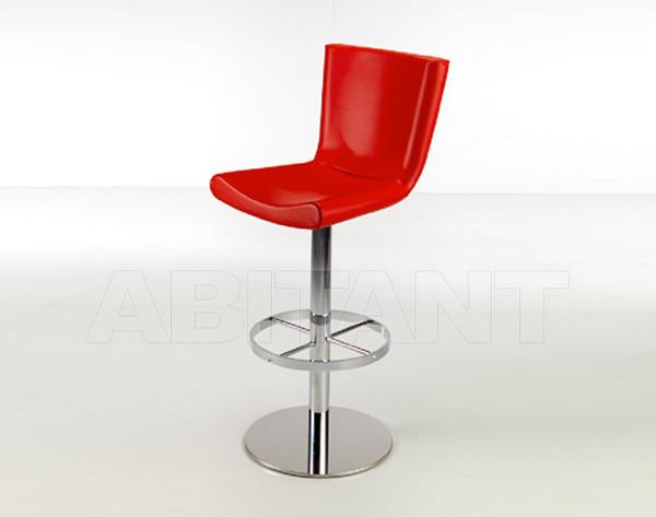 Купить Барный стул LADY JANE MB Sedie SRL Collection 1238