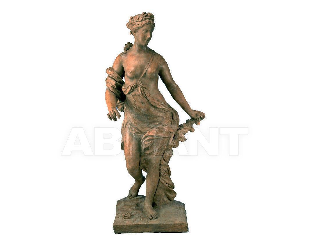 Купить Статуэтка Atelier Promethee Notre Collection Terre Cuite APTC053