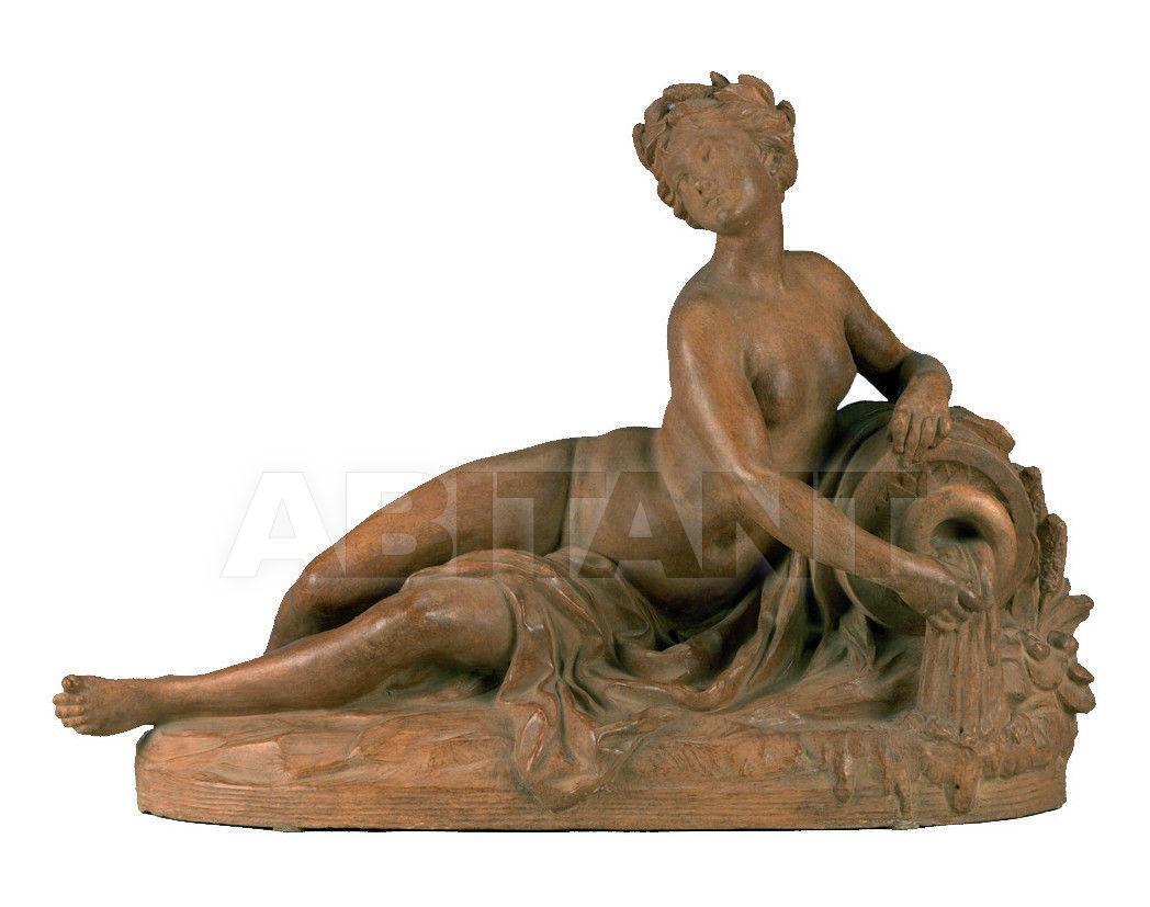 Купить Статуэтка Atelier Promethee Notre Collection Terre Cuite APTC069
