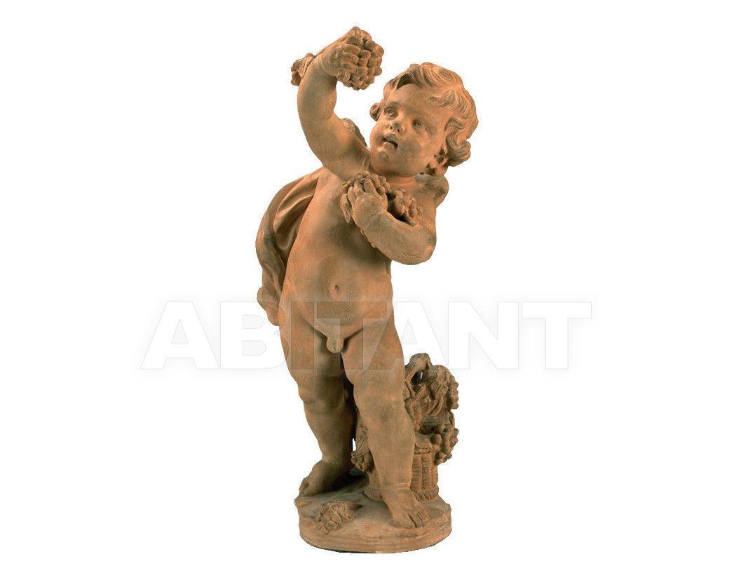 Купить Статуэтка Atelier Promethee Notre Collection Terre Cuite APTC097