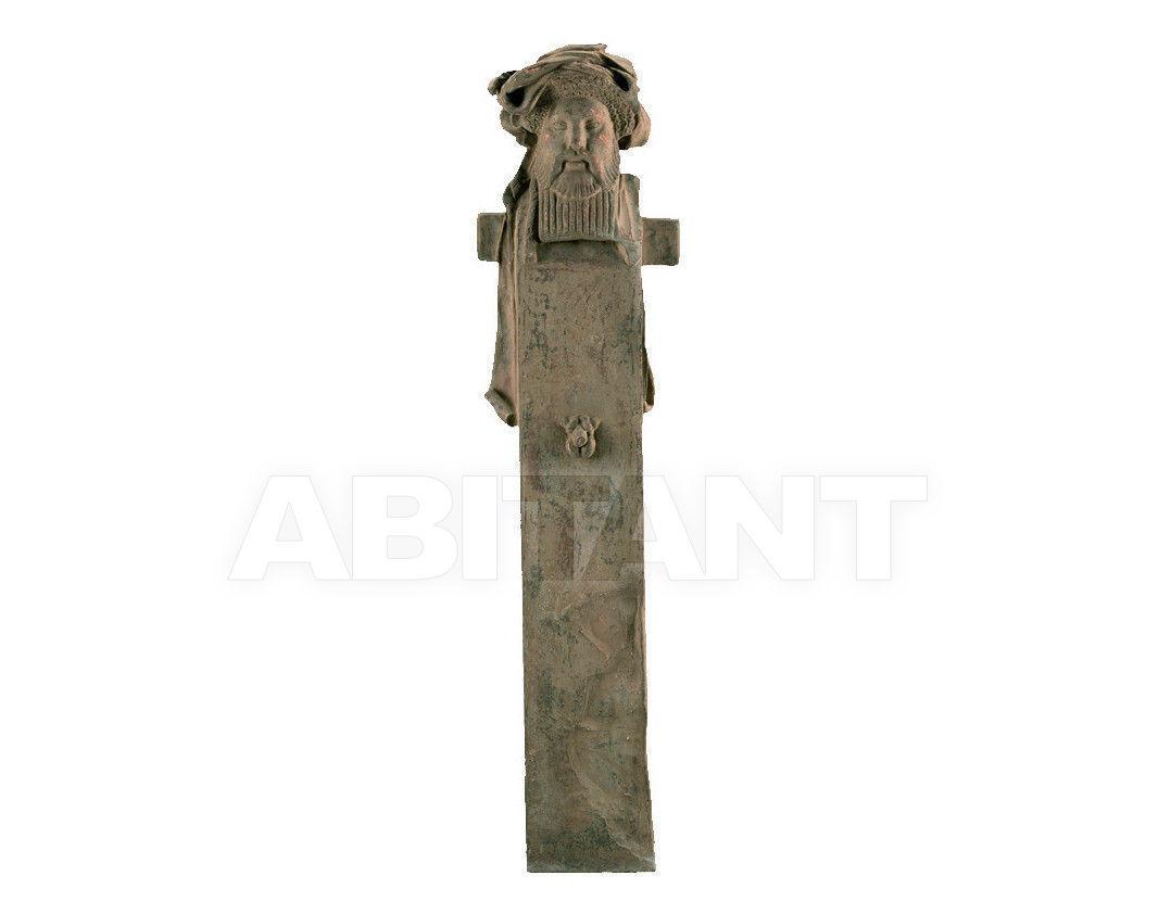 Купить Статуэтка Atelier Promethee Notre Collection Terre Cuite APTC083