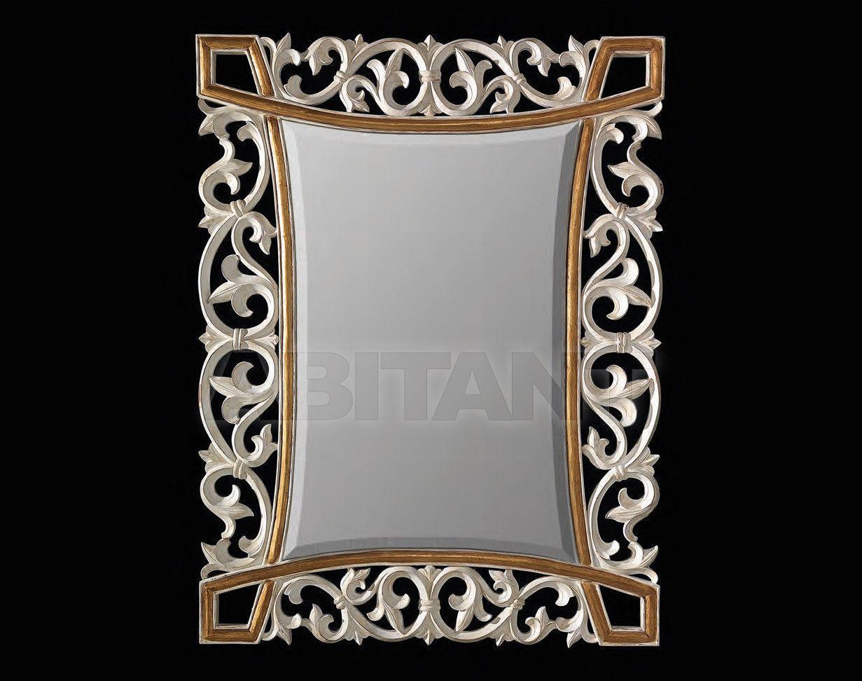 Купить Зеркало настенное Gaia Сomplement Joris