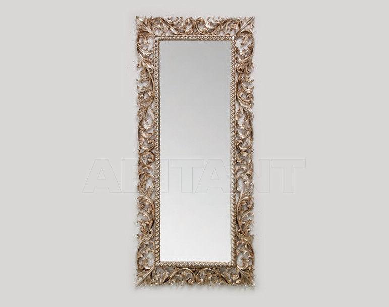 Купить Зеркало настенное Gaia Сomplement Slovenia
