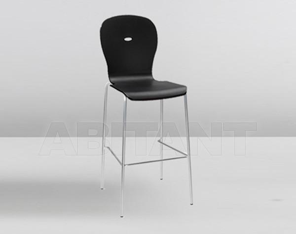 Купить Барный стул MEGAN MB Sedie SRL Collection 1722