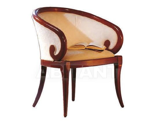 Купить Кресло Gaia Сomplement POLTRONA 4