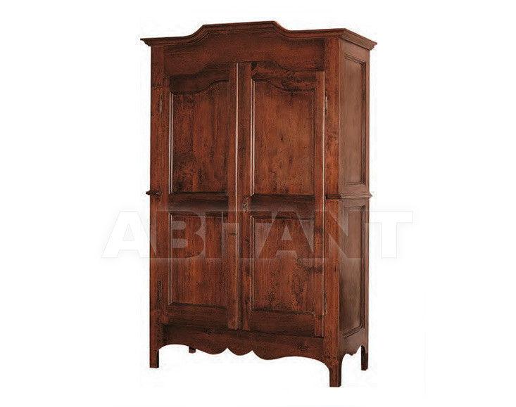 Купить Шкаф гардеробный Gaia Сomplement Art.102