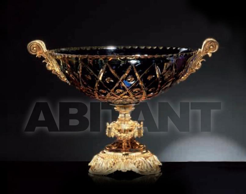 Купить Ваза I Biagi Filippo Brunelleschi 900M215