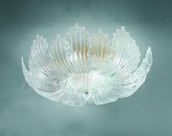 Купить Люстра Rossini Illuminazione Classic 2036-85