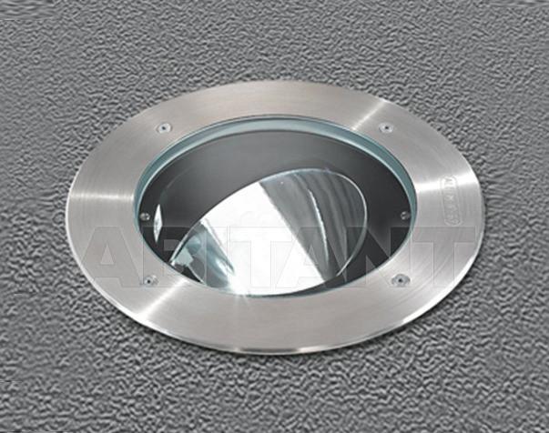 Купить Фасадный светильник Rossini Illuminazione Classic 2252