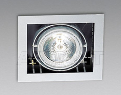Купить Светильник Rossini Illuminazione Classic 2286-1