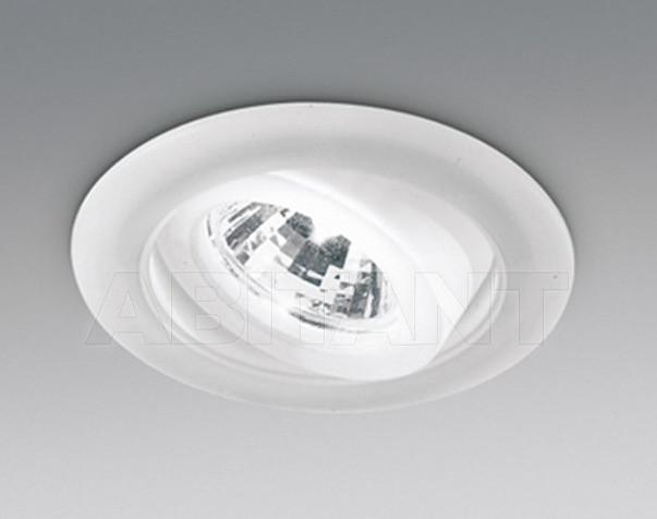 Купить Светильник точечный Rossini Illuminazione Classic 2366-BLU