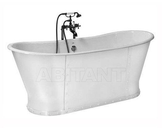 Купить Ванна Gaia Suite VRG 1970BI