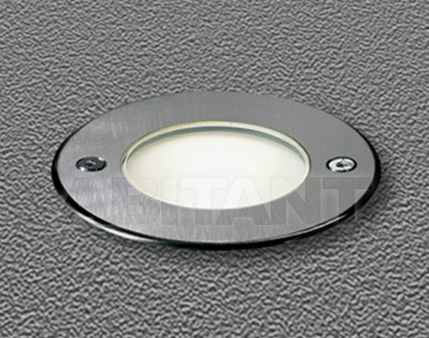 Купить Фасадный светильник Rossini Illuminazione Classic 2503-NO