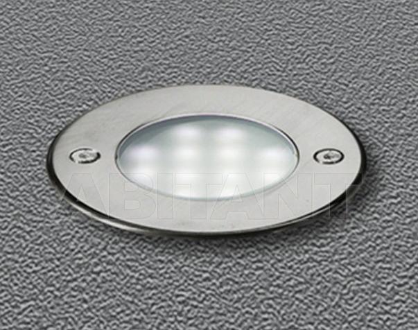 Купить Фасадный светильник Rossini Illuminazione Classic 2505-NO