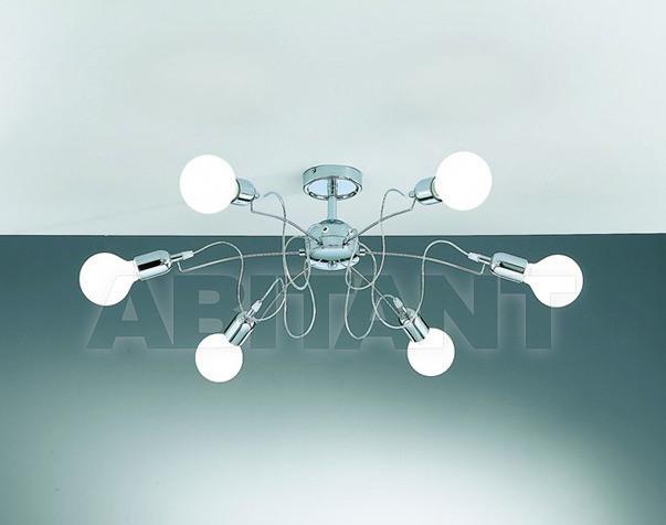Купить Светильник Rossini Illuminazione Classic 2598-6