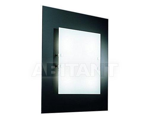 Купить Светильник Rossini Illuminazione Classic 2632-55-AR