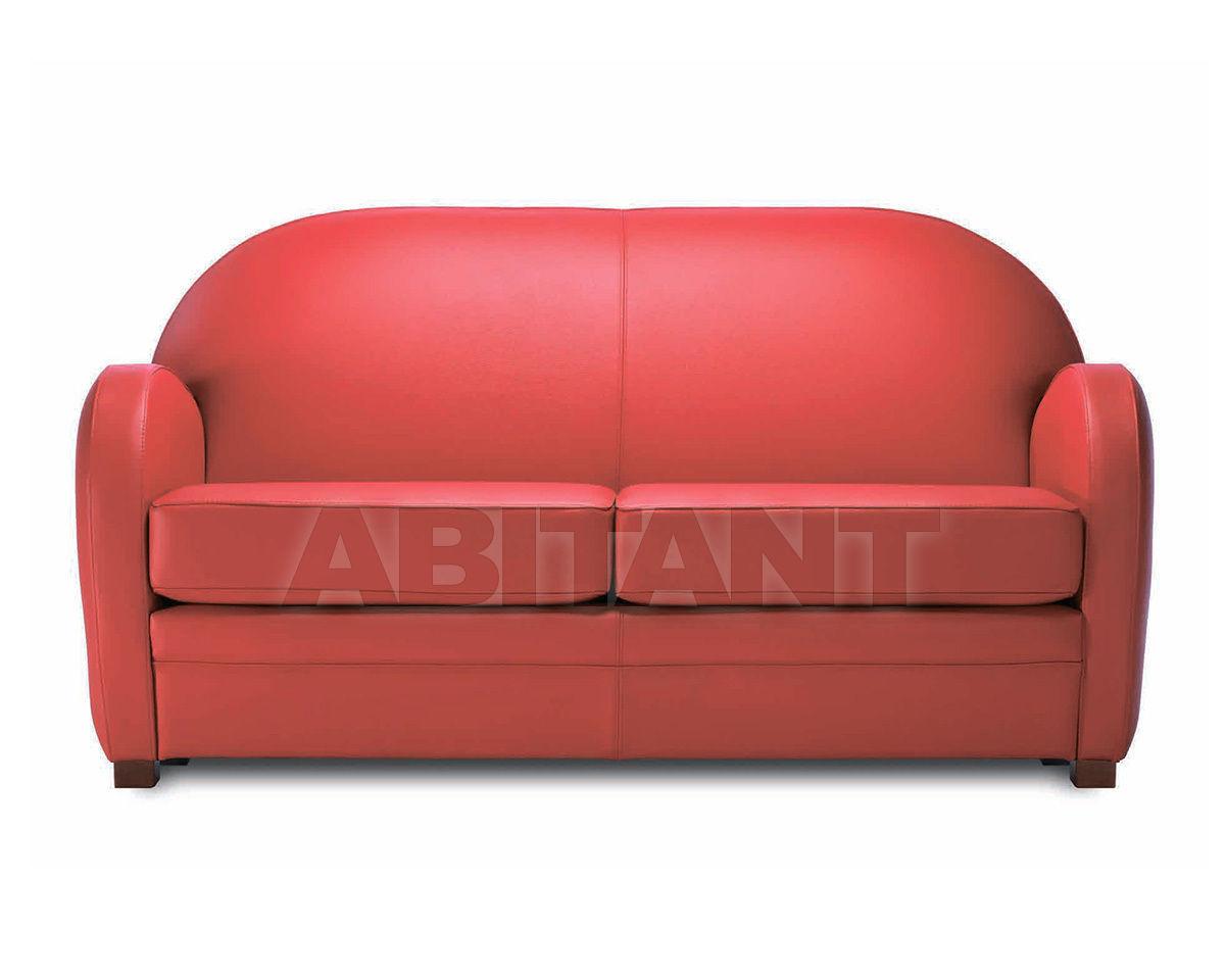 neology cardiff 2 seater sofa. Black Bedroom Furniture Sets. Home Design Ideas