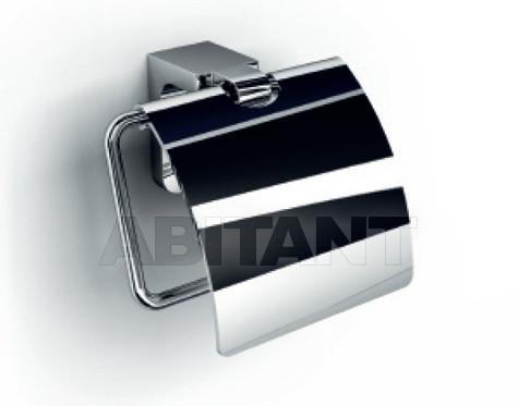 Купить Держатель для туалетной бумаги Bonomi (+Aghifug) Ibb Industrie Bonomi Bagni Spa BX 11c