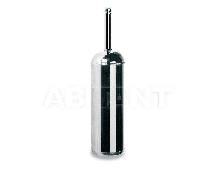 Купить Щетка для туалета Bonomi (+Aghifug) Ibb Industrie Bonomi Bagni Spa CO 25