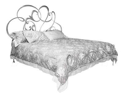 Кровать Gabriel