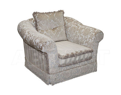 Кресло Ludovica