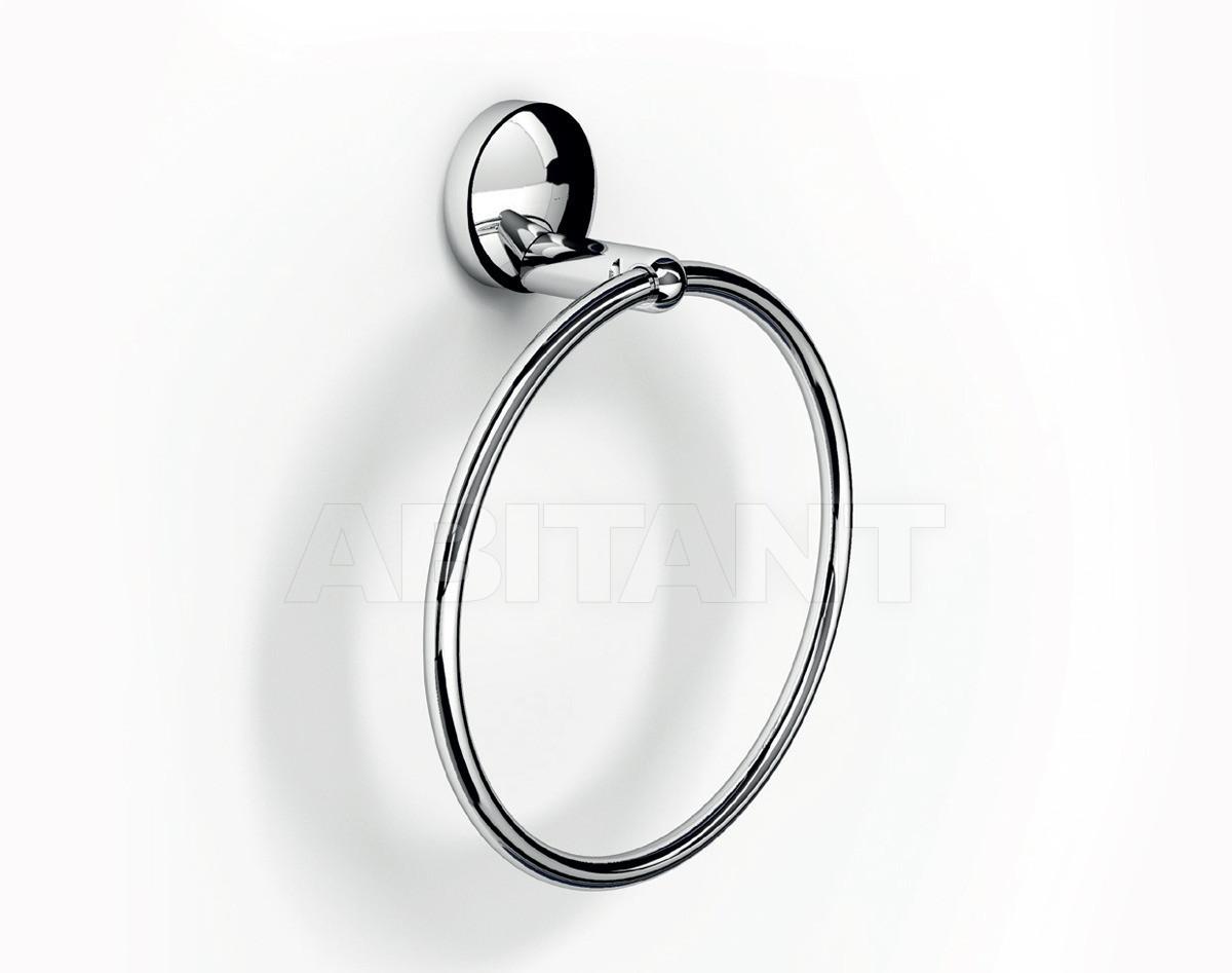 Купить Держатель для полотенец Bonomi (+Aghifug) Ibb Industrie Bonomi Bagni Spa GH 07