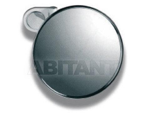 Купить Зеркало Bonomi (+Aghifug) Ibb Industrie Bonomi Bagni Spa HT 92