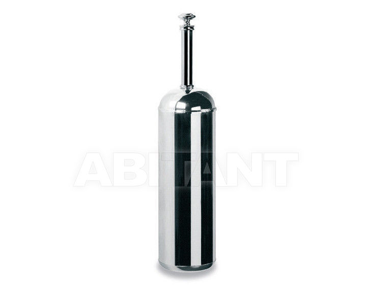 Купить Щетка для туалета Bonomi (+Aghifug) Ibb Industrie Bonomi Bagni Spa LI 25