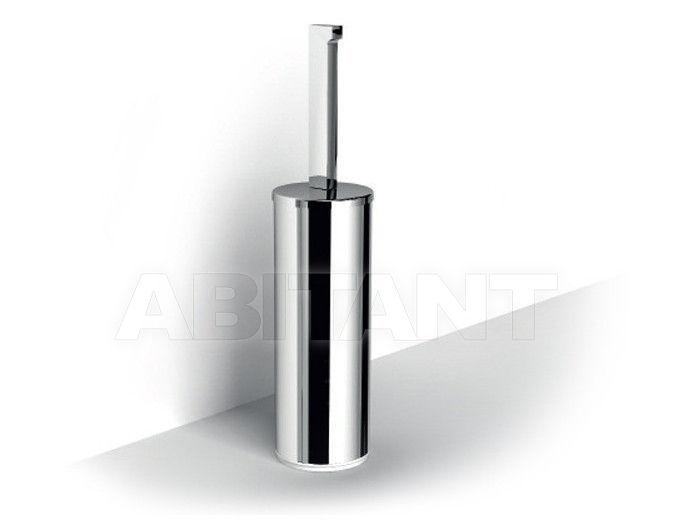 Купить Щетка для туалета Bonomi (+Aghifug) Ibb Industrie Bonomi Bagni Spa LN 12