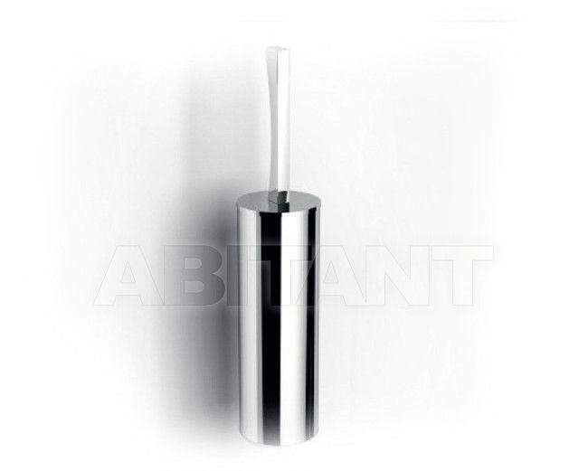 Купить Щетка для туалета Bonomi (+Aghifug) Ibb Industrie Bonomi Bagni Spa ml 12a