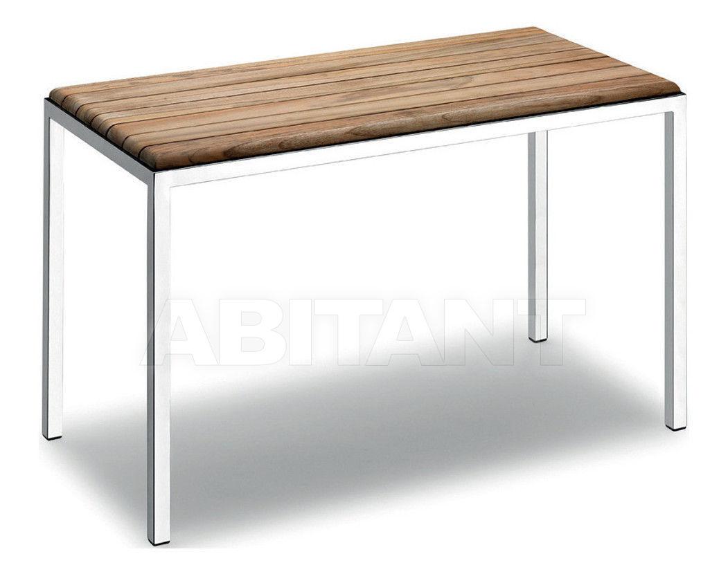 Купить Скамейка Bonomi (+Aghifug) Ibb Industrie Bonomi Bagni Spa NA 33