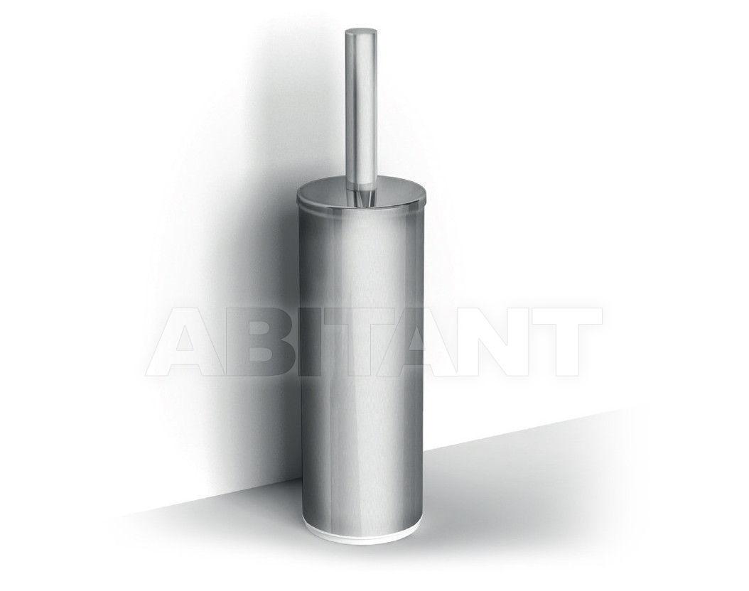 Купить Щетка для туалета Bonomi (+Aghifug) Ibb Industrie Bonomi Bagni Spa PA 12
