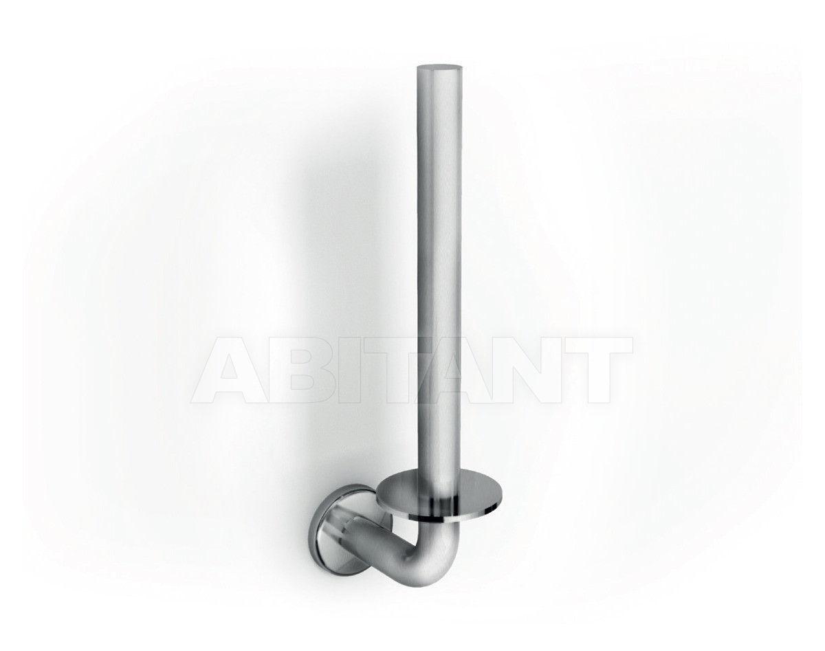 Купить Держатель для туалетной бумаги Bonomi (+Aghifug) Ibb Industrie Bonomi Bagni Spa PA 19D