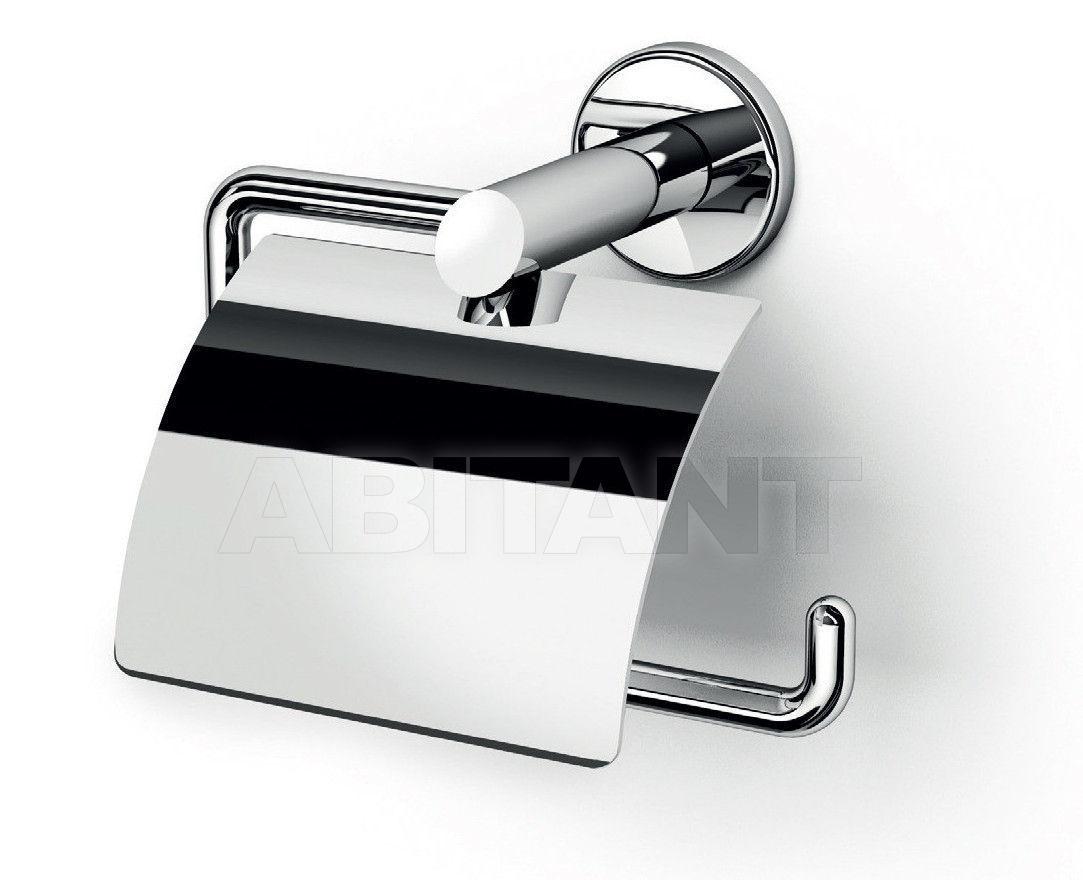 Купить Держатель для туалетной бумаги Bonomi (+Aghifug) Ibb Industrie Bonomi Bagni Spa PZ 11C