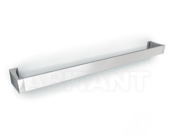 Купить Держатель для полотенец Bonomi (+Aghifug) Ibb Industrie Bonomi Bagni Spa rz 03