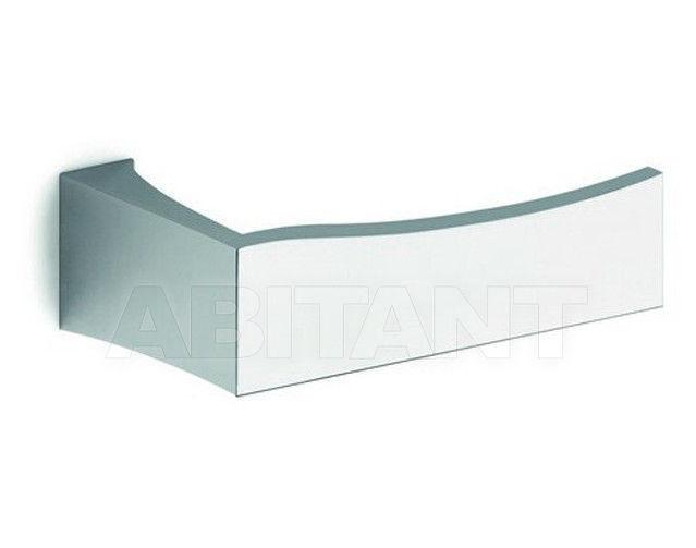 Купить Держатель для туалетной бумаги Bonomi (+Aghifug) Ibb Industrie Bonomi Bagni Spa rz 11