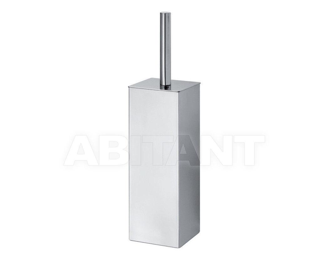 Купить Щетка для туалета Bonomi (+Aghifug) Ibb Industrie Bonomi Bagni Spa AV 68