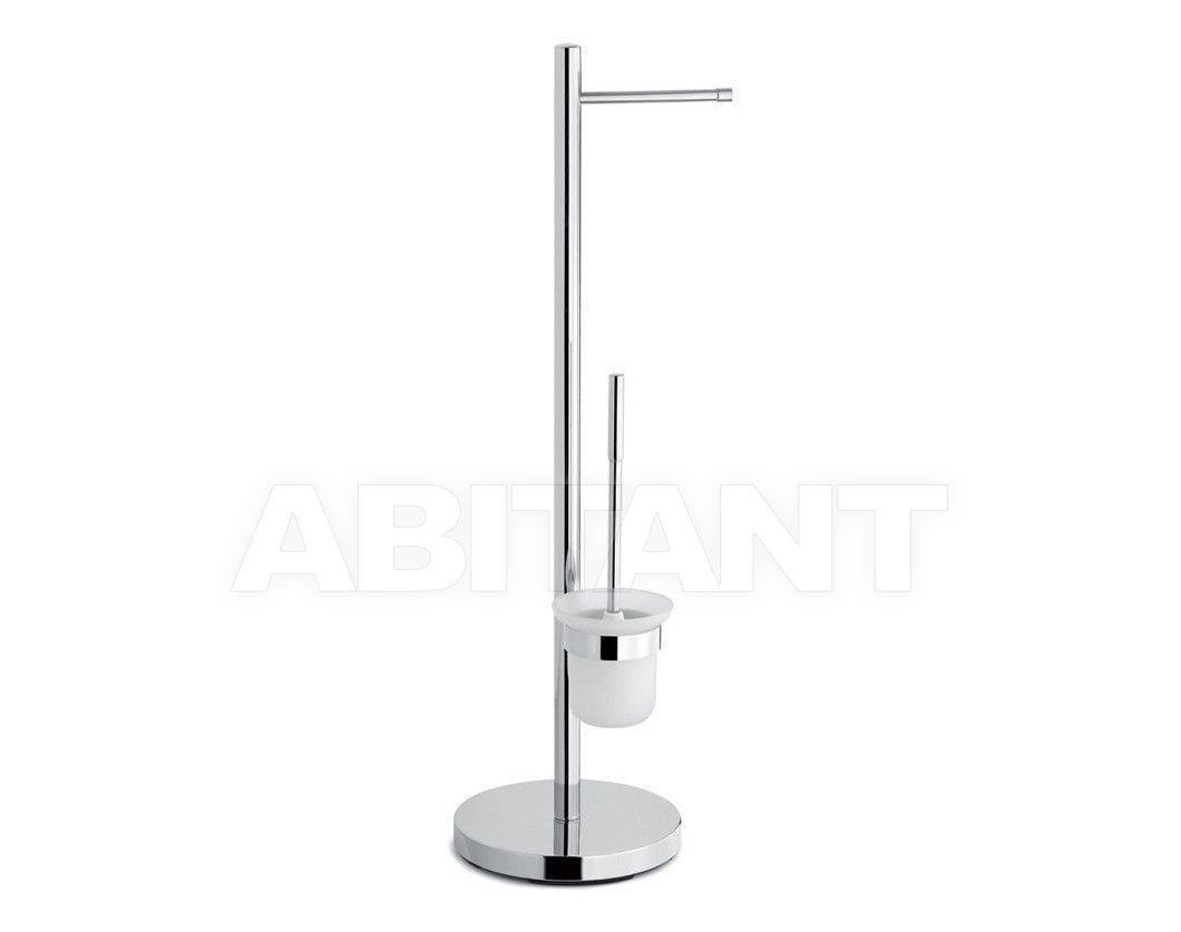 Купить Щетка для туалета Bonomi (+Aghifug) Ibb Industrie Bonomi Bagni Spa AV 206
