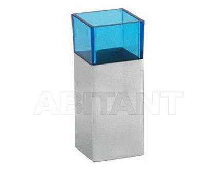Купить Стакан для зубных щеток Bonomi (+Aghifug) Ibb Industrie Bonomi Bagni Spa BD 22