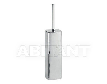 Купить Щетка для туалета Bonomi (+Aghifug) Ibb Industrie Bonomi Bagni Spa gl 17