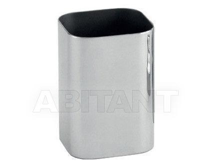 Купить Стаканодержатель Bonomi (+Aghifug) Ibb Industrie Bonomi Bagni Spa gl 22