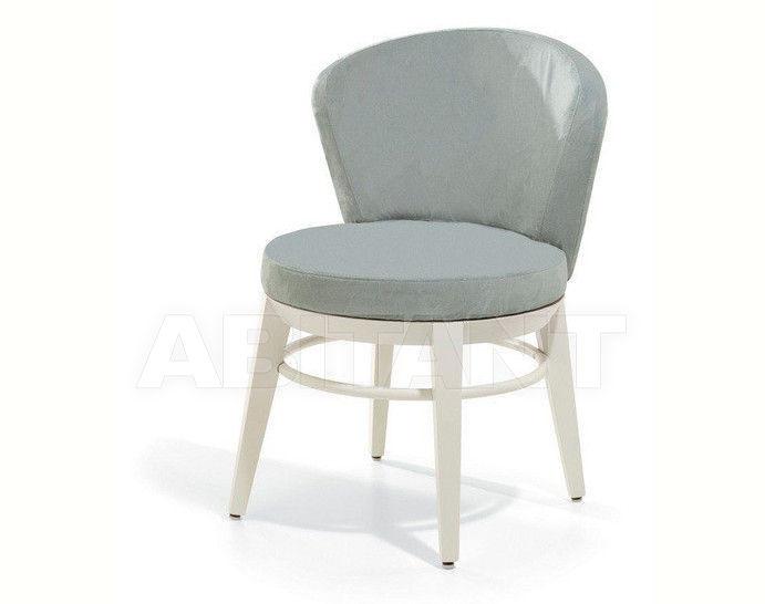 Купить Стул Blifase 2010 Canto Sedia/Chair