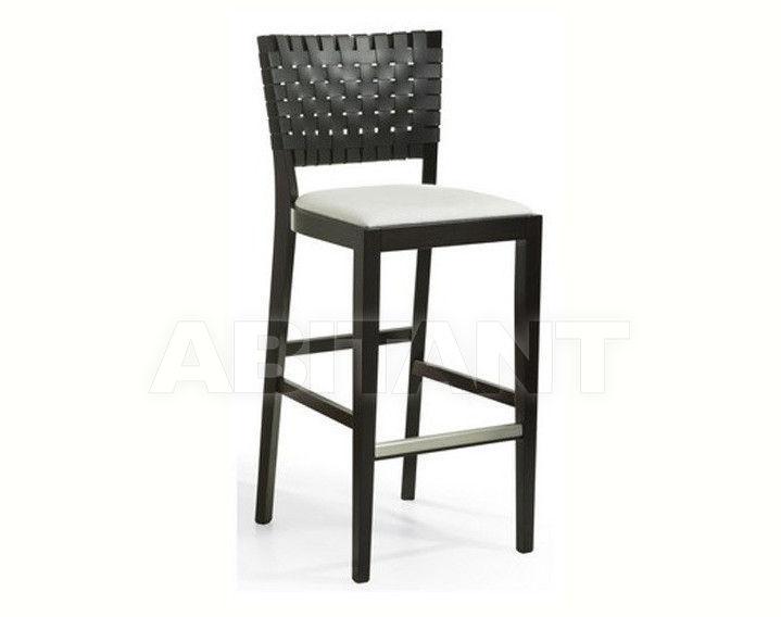 Купить Барный стул Blifase 2010 Chicago 124SG