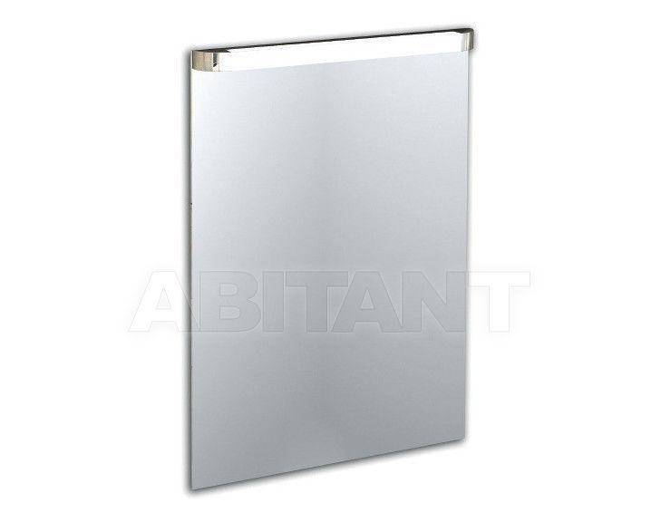 Купить Зеркало Bonomi (+Aghifug) Ibb Industrie Bonomi Bagni Spa SP 40