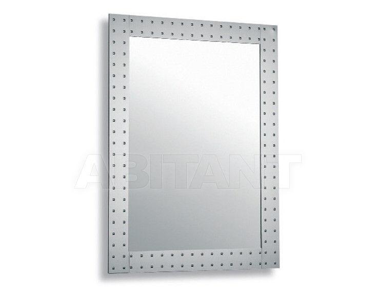 Купить Зеркало Bonomi (+Aghifug) Ibb Industrie Bonomi Bagni Spa SP 71M