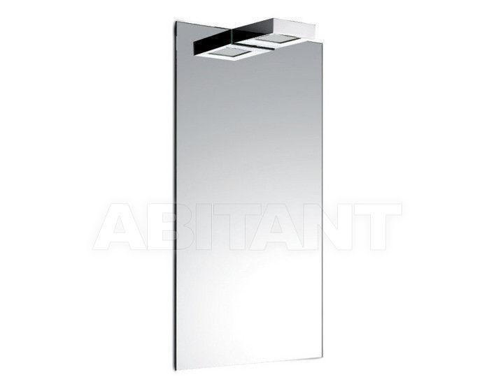 Купить Зеркало Bonomi (+Aghifug) Ibb Industrie Bonomi Bagni Spa SP 79