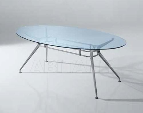 Купить Стол обеденный Caimi Tavoli A170-GA