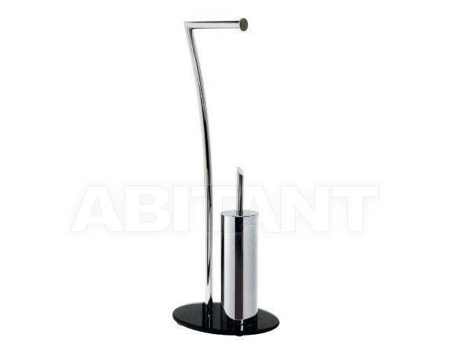 Купить Щетка для туалета Bonomi (+Aghifug) Ibb Industrie Bonomi Bagni Spa tw 203