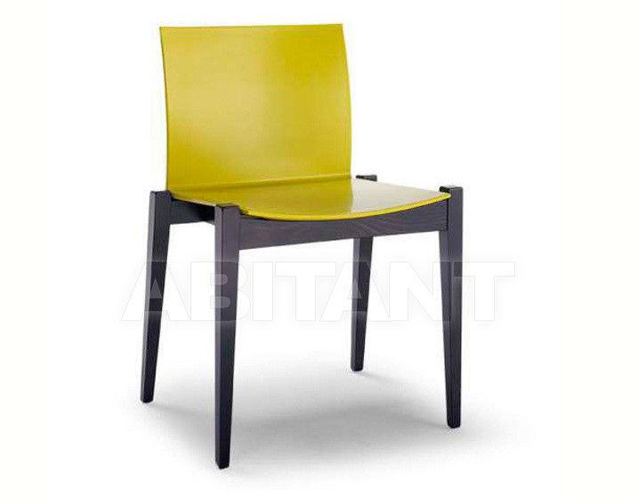 Купить Стул Blifase 2010 Iride Sedia/Chair